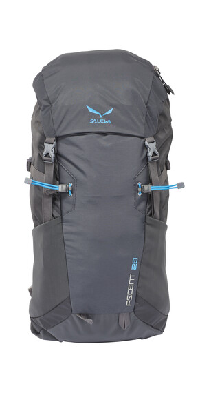 Salewa Ascent 28 carbon